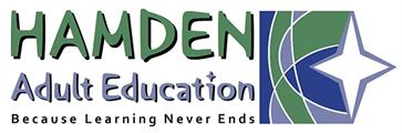 Hamden Adult Education